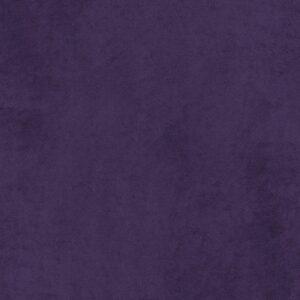 Ткань 2673/43 E.Degas