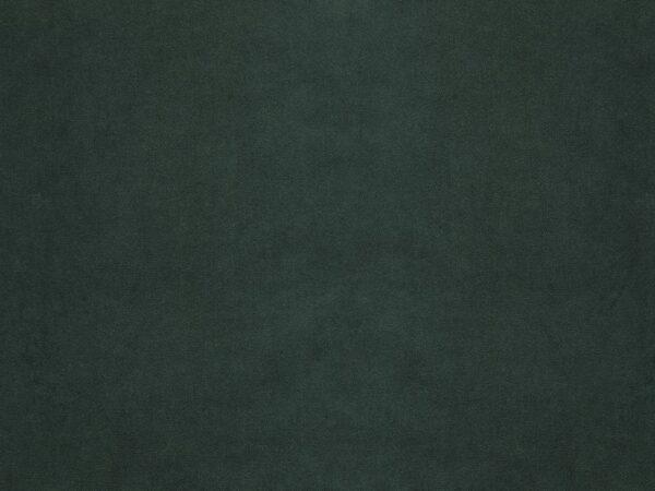 Ткань 2673/50 E.Degas