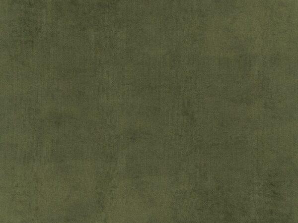Ткань 2673/51 E.Degas