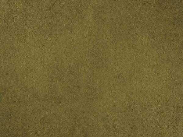 Ткань 2673/52 E.Degas