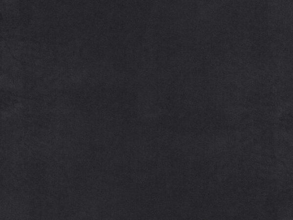 Ткань 2673/61 E.Degas
