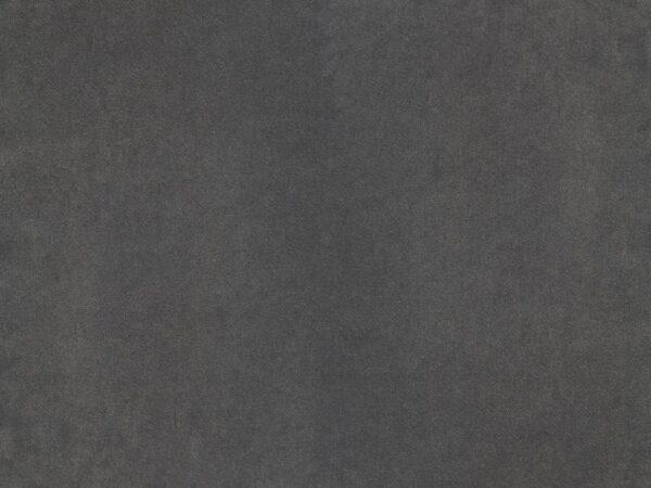 Ткань 2673/63 E.Degas