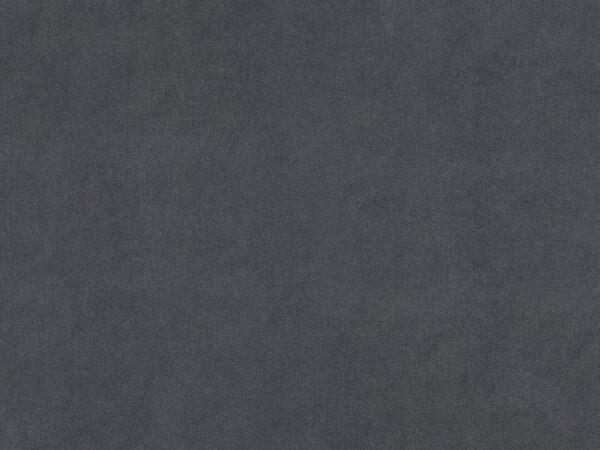 Ткань 2673/64 E.Degas