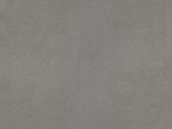 Ткань 2673/66 E.Degas