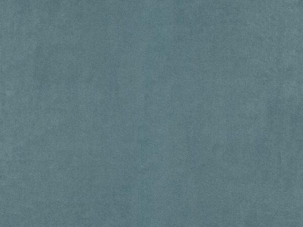 Ткань 2673/72 E.Degas