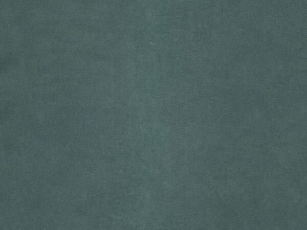 Ткань 2673/73 E.Degas