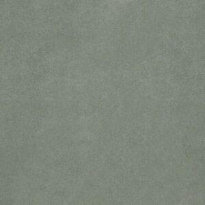 Ткань 2673/74 E.Degas