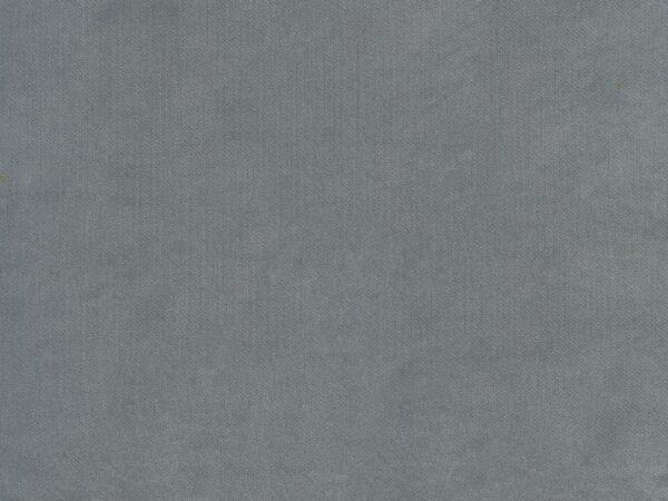 Ткань 2673/76 E.Degas