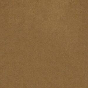 Ткань 2673/90 E.Degas