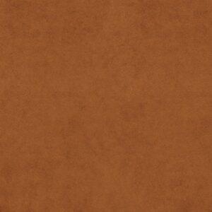 Ткань 2673/92 E.Degas