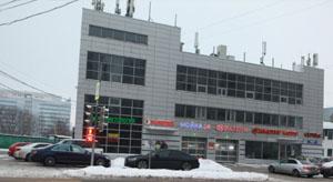 Ведущая компания-производитель жалюзи в Москве