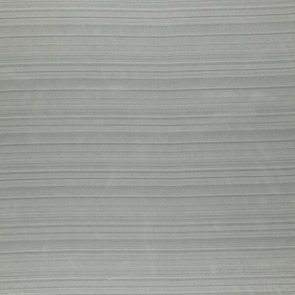 "Ткань 389 ""Cosmos"" / 16 Cosmos Platinum"