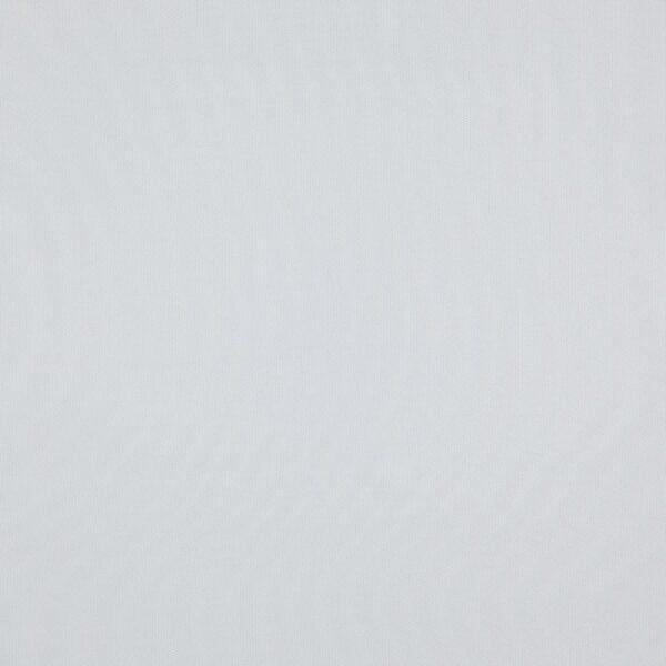"Ткань 389 ""Cosmos"" / 35 Orbit Fog"