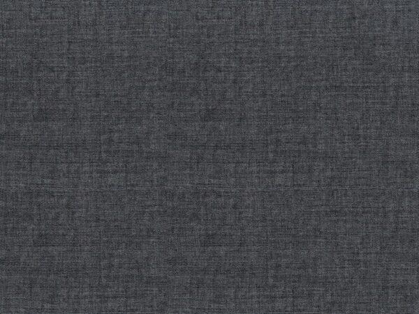 Ткань 2563/61 Impulse