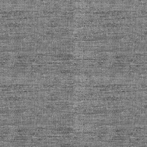 Ткань 2601/29 Impulse