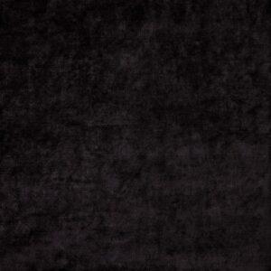 "Ткань 343 ""Imperial"" / 13 Imperial Onyx"