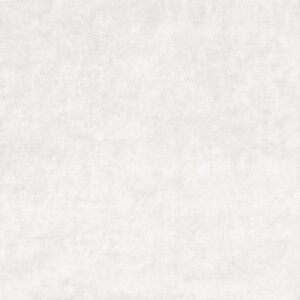 "Ткань 343 ""Imperial"" / 22 Imperial Snow"