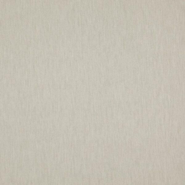 """Ткань 379 """"Aliya"""" / 12 Aliya limestone ткань"""