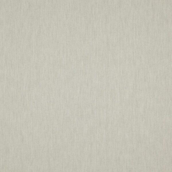 """Ткань 379 """"Aliya"""" / 20 Aliya Sesame ткань"""