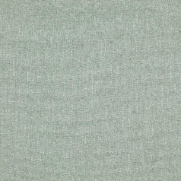 "Ткань 379 ""Aliya"" / 25 Rise Celadon ткань"