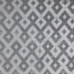 """Ткань 385 """"Jamrock"""" / 1 Jamrock Aluminium"""