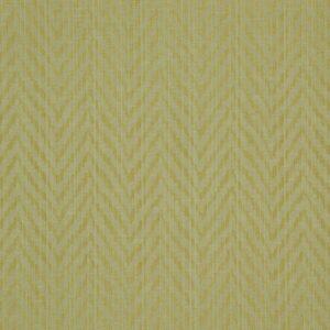 """Ткань 385 """"Jamrock"""" / 19 Phaser Leaf"""