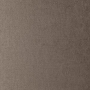 "Ткань 378 ""Saint-Michel"" / 30 Marques Chinchilla"