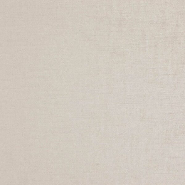 "Ткань 378 ""Saint-Michel"" / 31 Marques Cream"