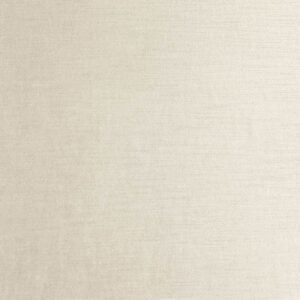 "Ткань 378 ""Saint-Michel"" / 34 Marques Sand"