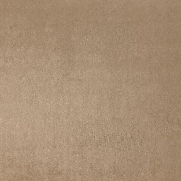 "Ткань 378 ""Saint-Michel"" / 37 Maury Almond"