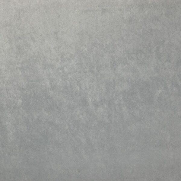 "Ткань 378 ""Saint-Michel"" / 40 Maury Gull"