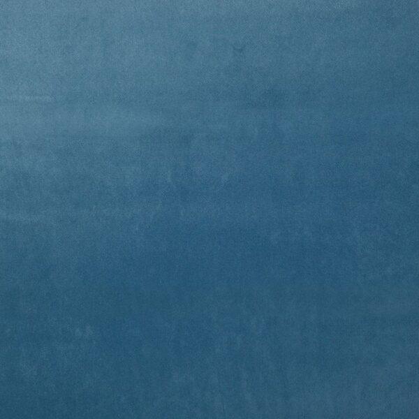 """Ткань 378 """"Saint-Michel"""" / 43 Maury Lake"""