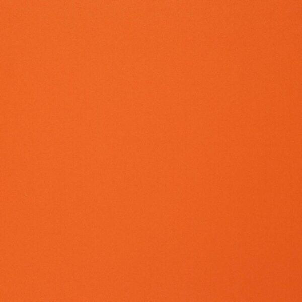 """Ткань 392 """"Indigo"""" / 33 Indigo Pumpkin/20"""