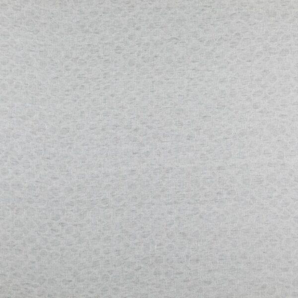 """Ткань 389 """"Cosmos"""" / 41 Scope Mist"""