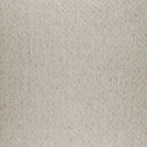 "Ткань 389 ""Cosmos"" / 43 Scope Raffia"