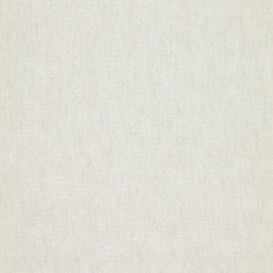"Ткань 389 ""Cosmos"" / 58 Starry Whisper"