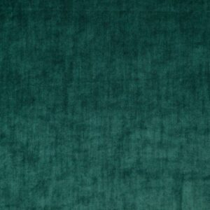 "Ткань 390 ""Even"" / 10 Even Emerald"