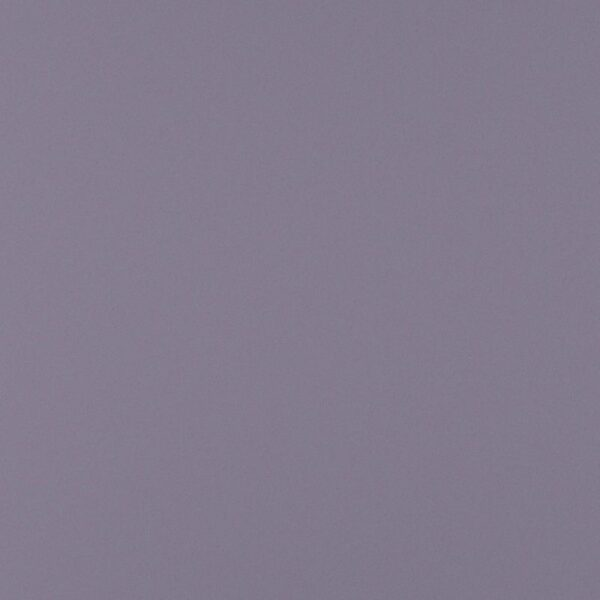 "Ткань 392 ""Indigo"" / 7 Indigo Lavender"