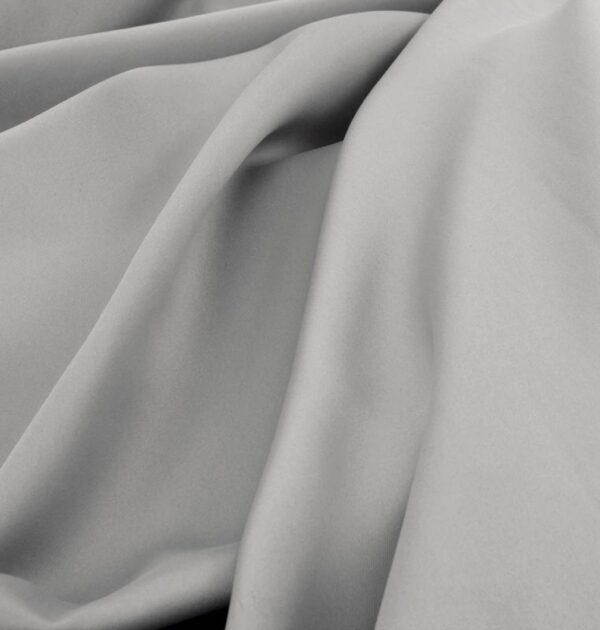 Шторы из коллекции тканей Indigo