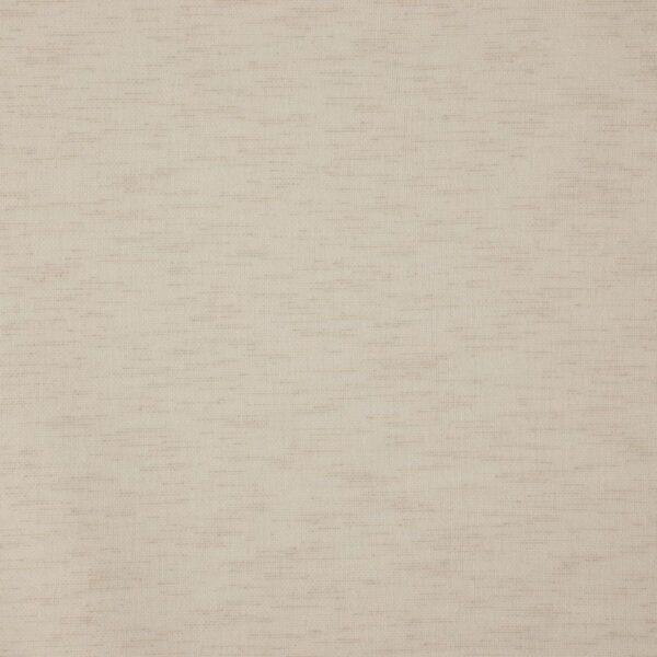 """Ткань 350 """"Flower art"""" / 38 Misty Dune"""