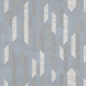 "Ткань 361 ""Geometric"" / 10 Shape Spa"