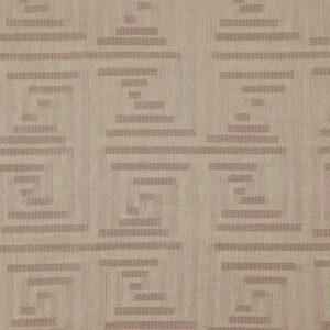 """Ткань 361 """"Geometric"""" / 14 Hypnotic Petal"""