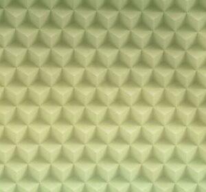 Ткань Geometric 16