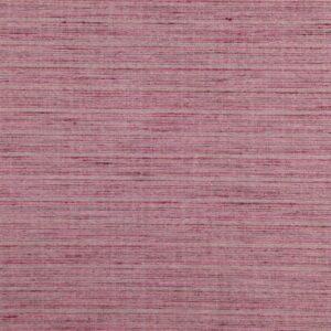 "Ткань 372 ""Flossy"" / 14 Silky Flamingo"