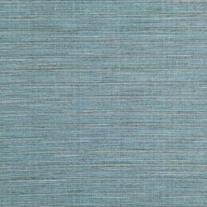 "Ткань 372 ""Flossy"" / 17 Silky Mosaic"