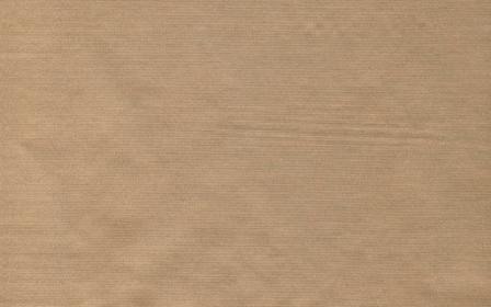 Ткань MURAKAMI 26