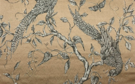 Ткань MURAKAMI 30