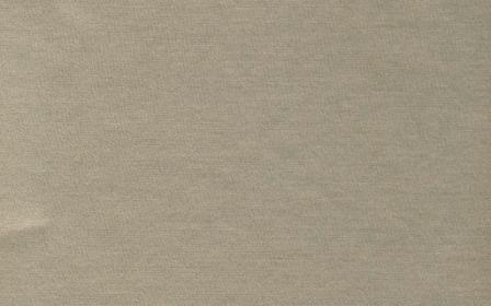 Ткань MURAKAMI 38