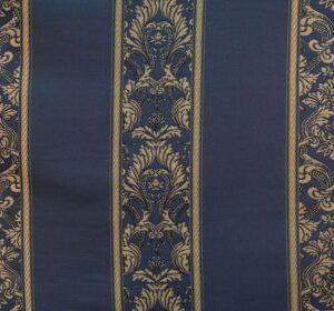 Ткань Faberge 03