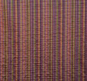 Ткань Azteca 06